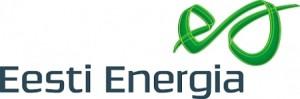 Eesti_energia_logo