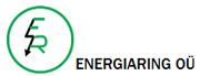 Energia_ring logo
