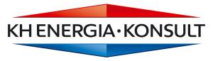 KH_Energia_Konsult_logo
