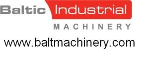 baltmachinery-logo kleepsudeks-1
