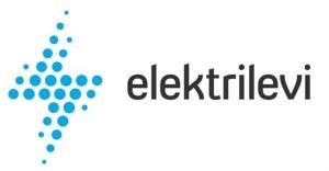 elektrilevi_logo