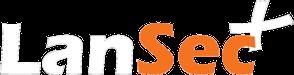 lansec-logo